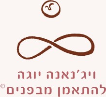 vijnanayoga.org