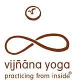 vijnanayoga.org